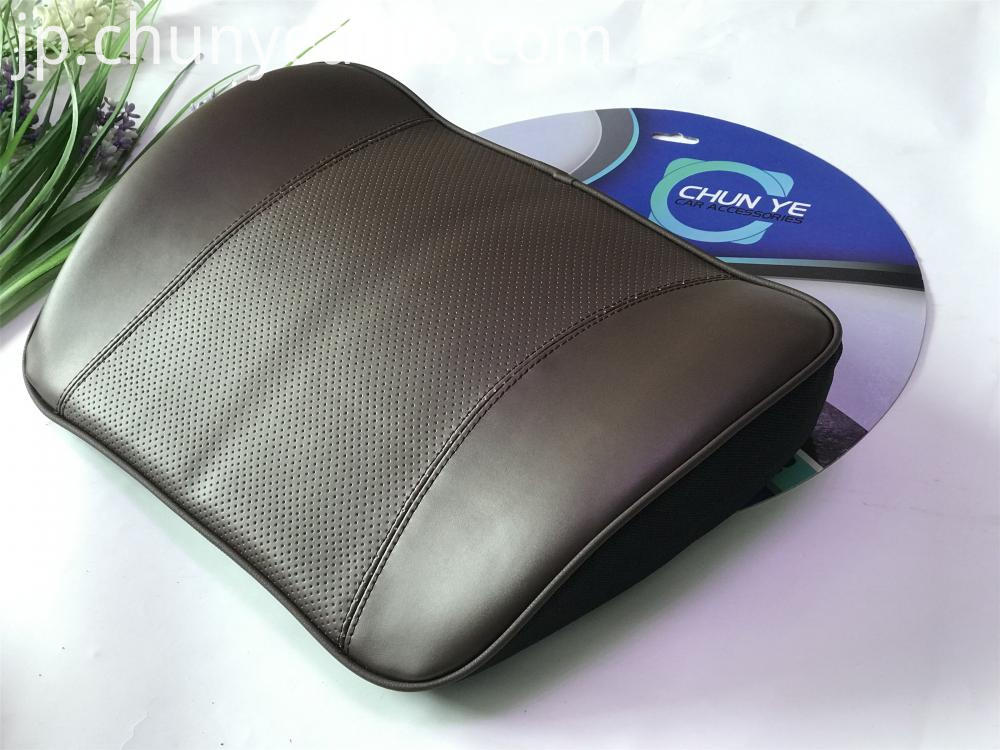 Back Lumbar Support for Office Chair