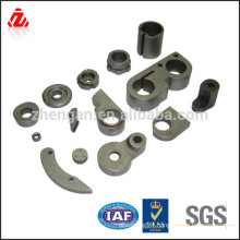 powder metallurgy car parts / powder metallurgy products / powder metallurgy