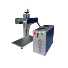 Лазерная маркировочная машина для подшипников / Лазерная маркировочная машина