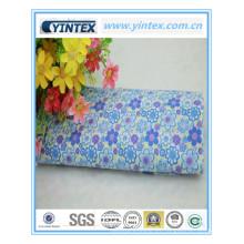 Venta al por mayor Jacquard 100% Cotton Fabric