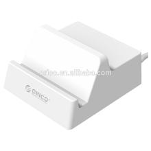 ORICO CHK-4U multi-port Smart USB Charging Cradle