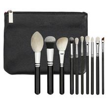 New Arrival! 10PCS Cosmetic Cosmetic Brush Set (ST1002)