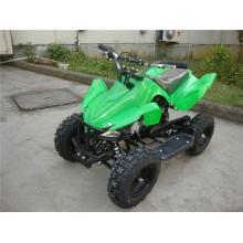 Hecho en China Popular 49cc Mini ATV para niños (A05)