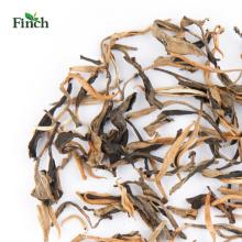 Finch Gesundheit chinesischer schwarzer Tee rote Pfingstrose EU Standard für Verkauf