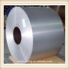 Bobine en aluminium 3A21