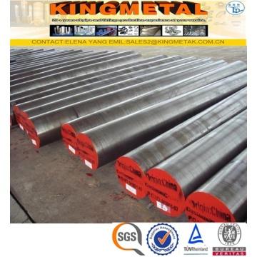 JIS G4105 сплавов сталей Scm 421 круглый бар