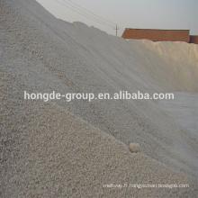 Chlorure de sodium sel industriel
