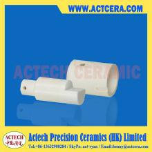 Customized Machining Ceramic Trace Filling Pump
