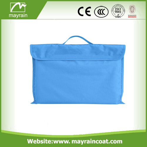 Cheap Fashion Safety Bags