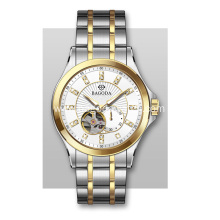 Japan Mechanical Men Watches for sale
