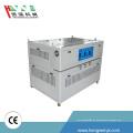 Industrieller Porzellanlieferant des niedrigen Preises des zuverlässigen und guten Formtemperaturkontrollers niedrigen