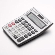 Pequeña calculadora simple
