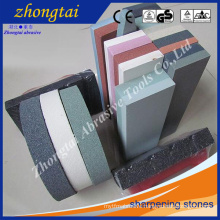 high-temperature silicone foam sponge , black foam sponge