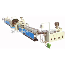 Hot selling!!Plastic Pipe Extruding Machine(28)