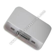iPhone cargador Base Soporte