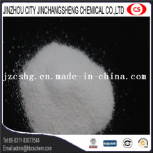 Traitement de l'eau 94% (Na5P3O10) Tripolyphosphate de sodium STPP