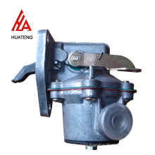 Deutz engine spare parts FL912 Fuel Feed pump