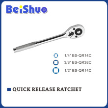"""1/2""""Drive Ratchet Handle Wrench for Hand Tool"""