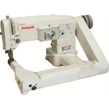 Zuker Heavy Duty Big Hook Zigzag Sewing Machine (ZK2150F)