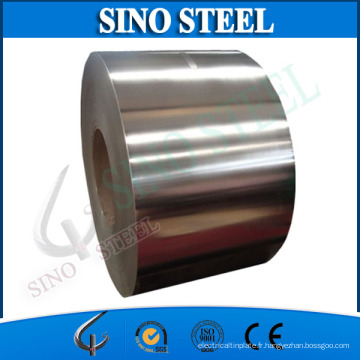 Fer-blanc Dr8 Steel Coil pour Can