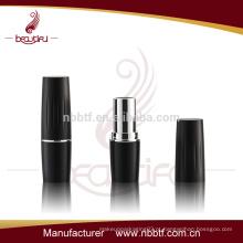 LI22-6 Mini tubo do batom e projeto feito sob encomenda da embalagem do tubo do batom