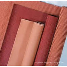 Nn80 Nn100 Nn125 Nn150 Nn200 Nn250 Nn300 Nn400 Nn Belting Fabric