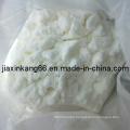 Top Quality Health Oral Liothyronine Sodium / T3 55-06-1 Powders