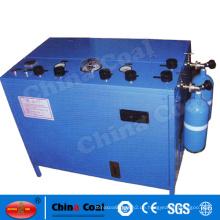 AE102 Sauerstoff Booster Pumpe für Zylinder
