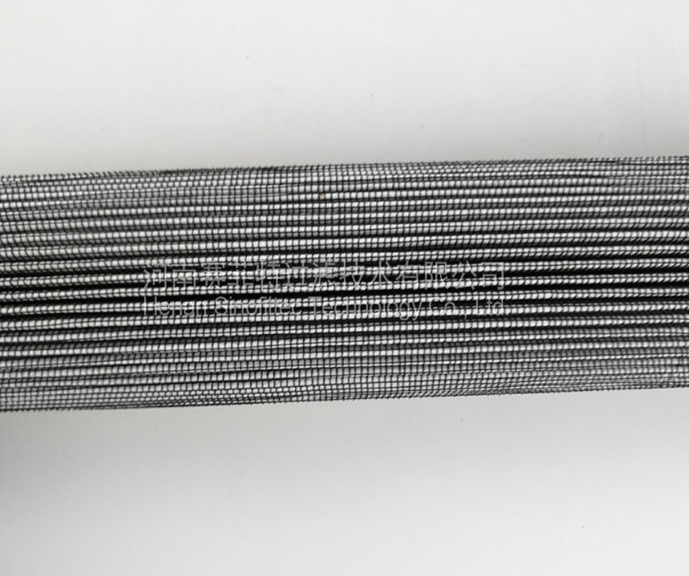 P3.0730-51 Hydraulic Filter Element