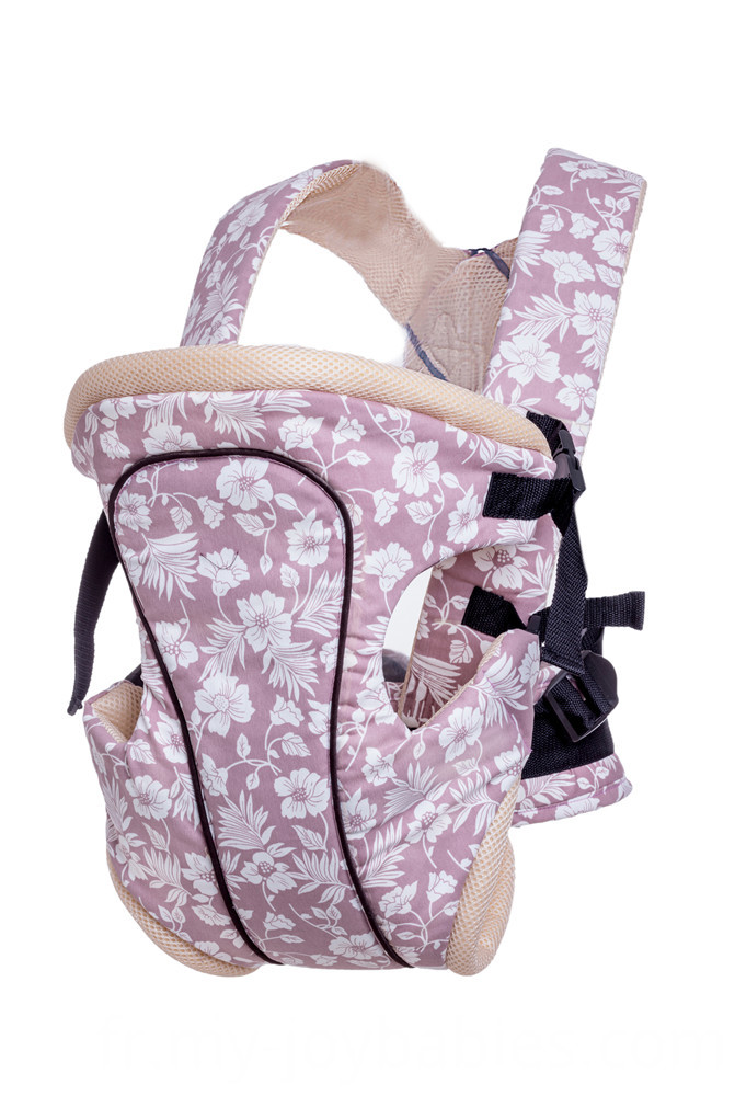 Baby Carrier For Newborn