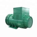Generador del dínamo 250kva pequeño generador del imán permanente del alternador 2000w 200kw