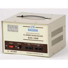 SVC-1000va AC стабилизатор напряжения (AVR)