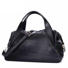 Женская мода сумки дешевые Оптовая женская сумка, женские сумки (ZX10126)