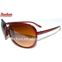 солнцезащитные очки occhiali 2015