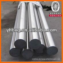 630 Stahl