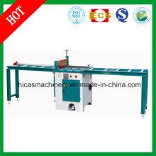 Hochleistungs-Pneumatik-Schnitt-Säge für Holzbearbeitungsmaschinen