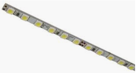 RIGID PCB LED Strip Light Bars