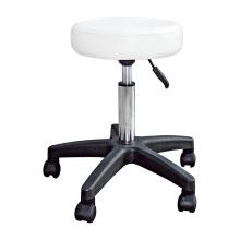 Tabouret de bureau pivotant Master Chair