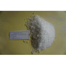 Tp41-Epoxy Hardener for Anti-Corrosive Powder Coating