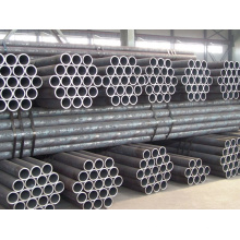 Alta qualidade API 5CT tubo de aço sem costura J55 K55 N80 L80 P110