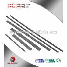 Neodymium Magnet Strip