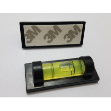 Hand Tool Parts Type bubble spirit level