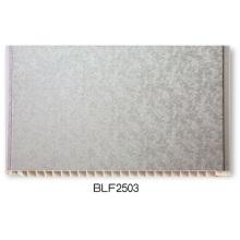 PVC Ceiling Panel (laminated - BLF2503)