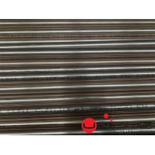 Kupfer Nickel 90/10 Röhren