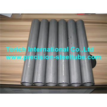 Electric Resistance Welded Carbon