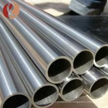 ASME SB338 grade 9 titanium tube used mountain bikes frame