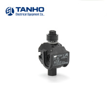 TANHO  Factory directly TT2D82F type Wiring Insulation Piercing Connector