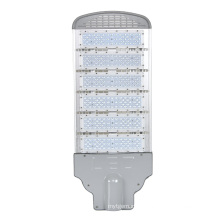High power 300W LED Street Light 130lm/w Light fixtures IP65 Waterproof SMD Outdoor LED Modular Street Light