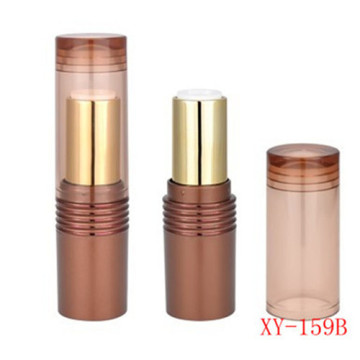 Top Transparent Empty Lipstick tubes Wholesale