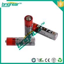 xxl power life brand battery aa size battery um-3